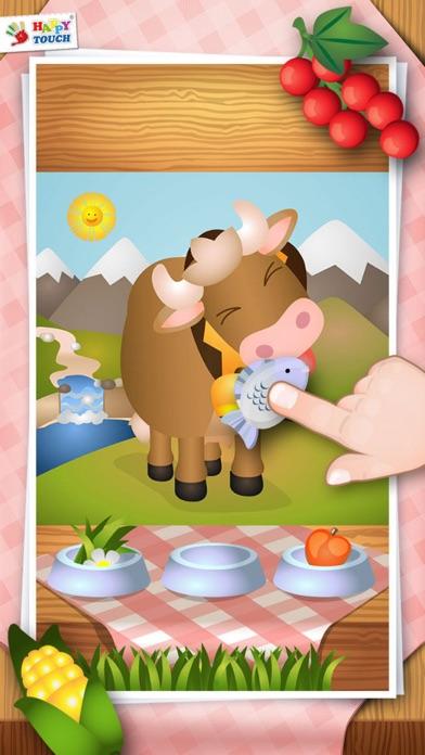 Screenshot of Animale-Giochi Bambini 20201