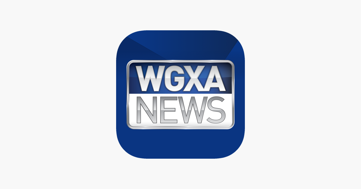 WGXA News on the App Store