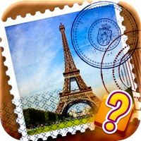 Codes for City Quiz - Guess That Postcard Hack