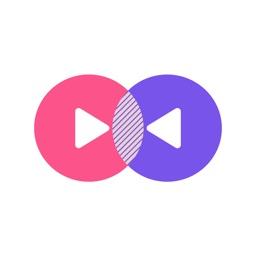 دمج وتركيب الفيديو