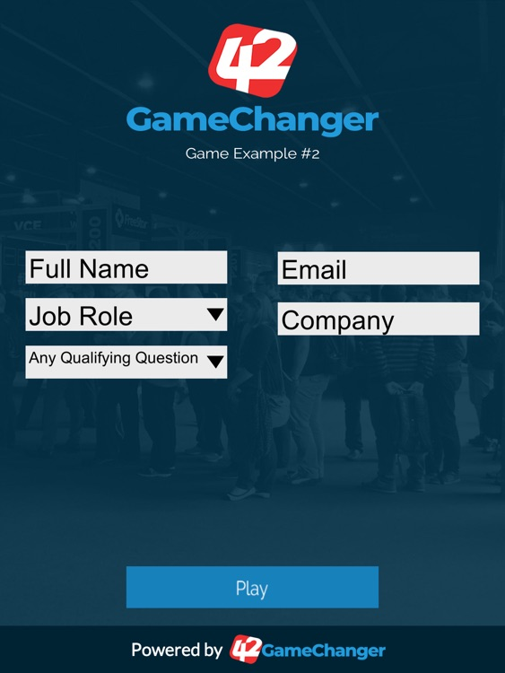 42 Gamechanger Plus screenshot-6