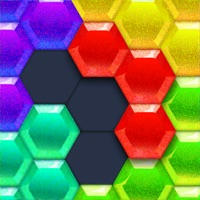 Codes for Glitter Blitz Hack