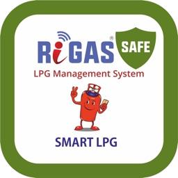 RiGas Safe