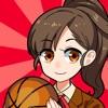 机でバスケ - iPhoneアプリ