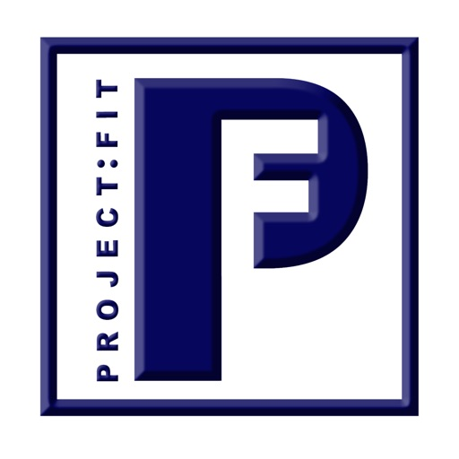 Project:fit