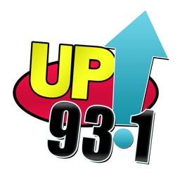 UP! 93.1 Fredericton