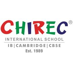 CHIREC Parent Portal