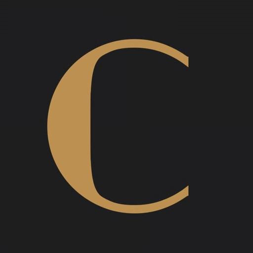 Stingray Classica app logo