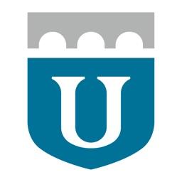 Urbana Knight Life
