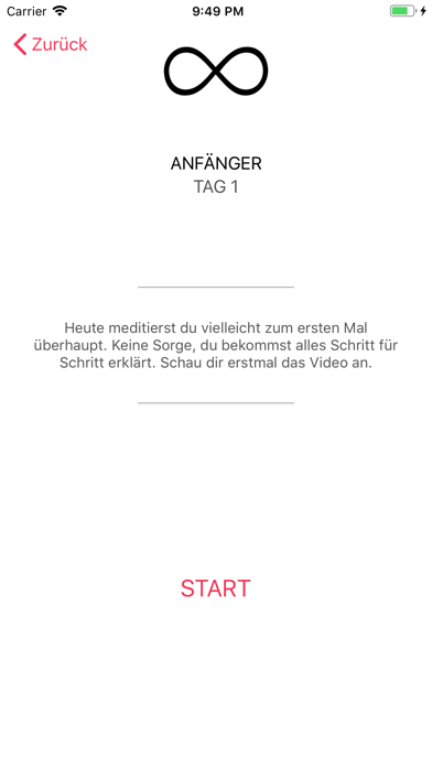 Zengine Screenshot
