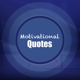 Motivational Quotes Collection