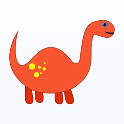 Sounds of Dinosaurs for kids