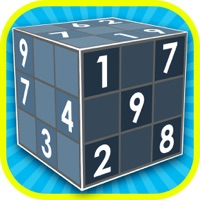 Codes for Sudoku Game - Number Puzzle Hack