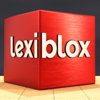 Lexiblox: 3D Word Game