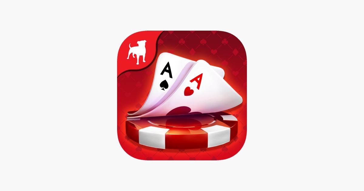 chips poker zynga online