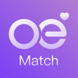 OE Match- Meet Asian Dates