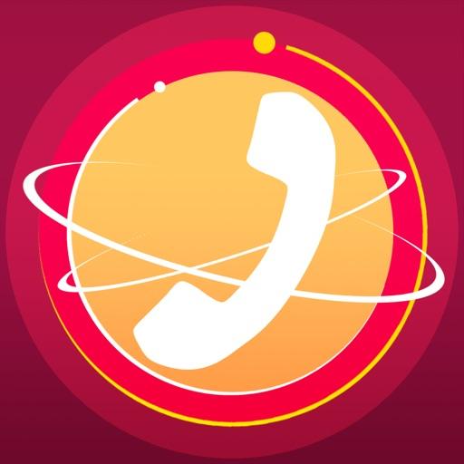 Phoner Texting Phone Number download