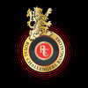 RCB Official App
