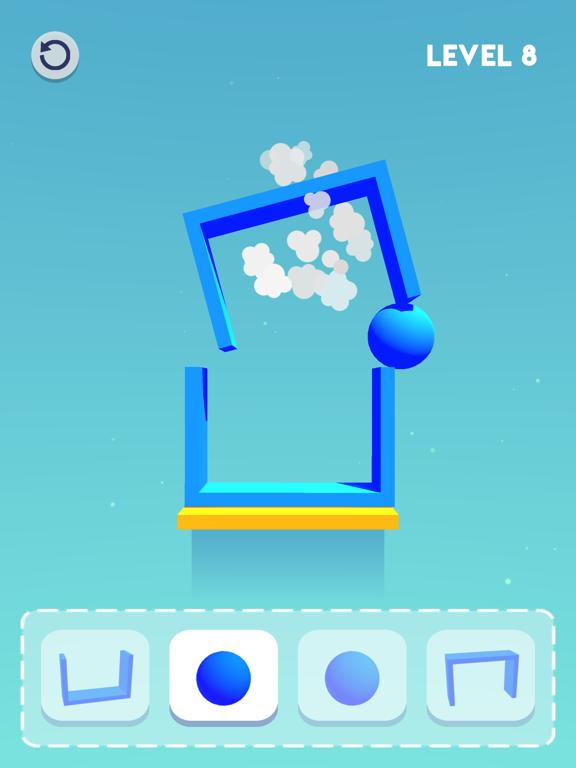 Balance Board™ screenshot 12