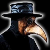 Codes for Plague: Лекарь vs Инквизитор Hack
