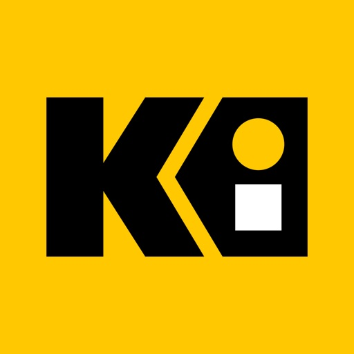 Kiloutou Pro Location Materiel By Kiloutou