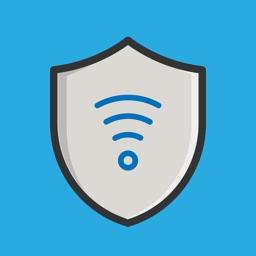 TapVPN - Fast VPN