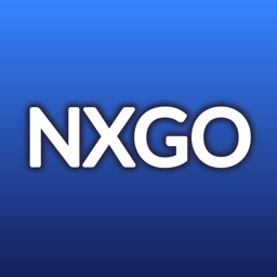 NXGO Provider