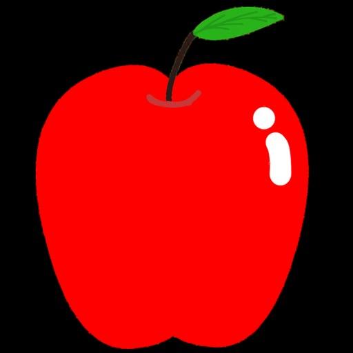 Apple Catcher