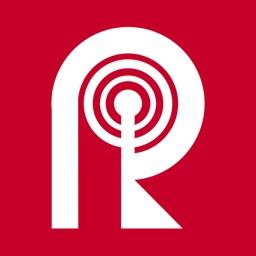 Radio Tuner - FM Radio app