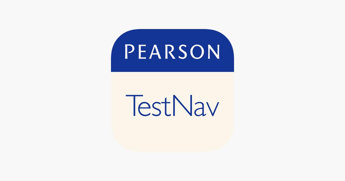 testnav download