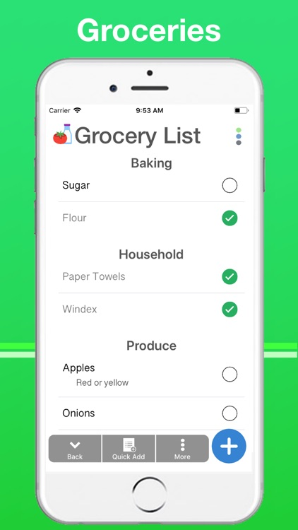 Do.List: To Do List Organizer