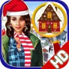 Big Home Hidden Object Games