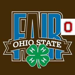 Ohio State Fair 4-H