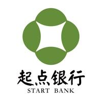 苏州银行直销银行
