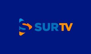 Sur TV MX