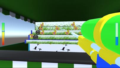 Boardwalk Carnival Game screenshot 9