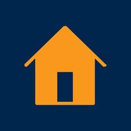 Nous House