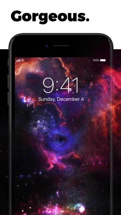 Live Wallpapers for Me screenshot-3