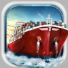 Ship Tycoon. - iPhoneアプリ