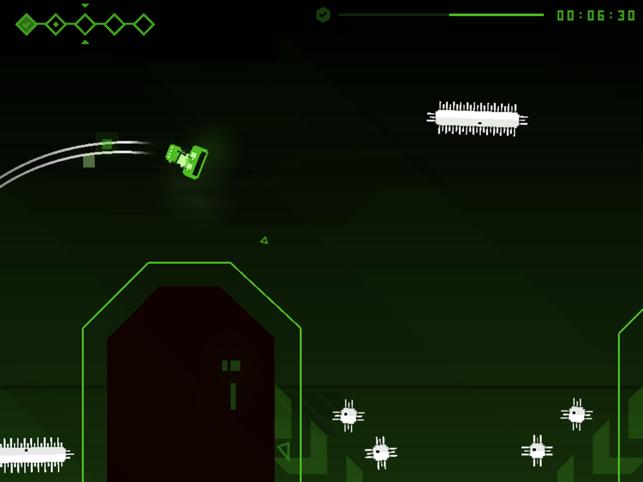HoPiKo Screenshot