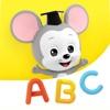 腾讯ABCmouse儿童英语乐园-美国权威2至8岁英语启蒙