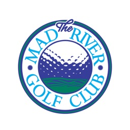 Mad River Golf Club