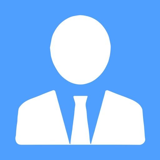 证件照 - 一键生成各种证件照
