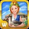 Farm Frenzy 3 Ancient Rome HD