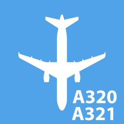 A320/A321 Interactive Systems