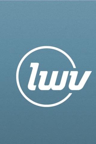 LWV - náhled