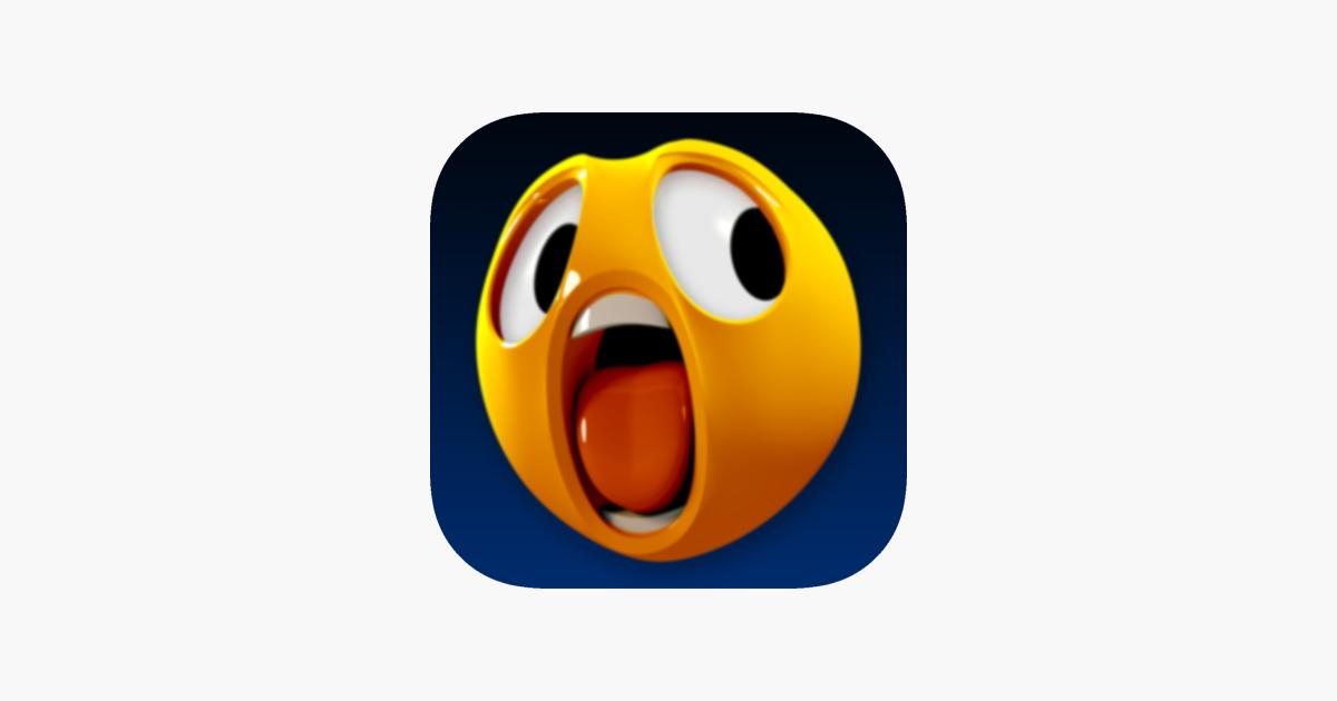 Mug Life 顔3dアニメーション ツール をapp Storeで
