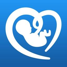 BabyScope Hear Fetal Heartbeat