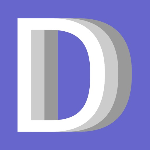 Dizkover: Find People Like You