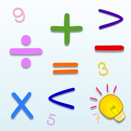 Math Game collection for Kids